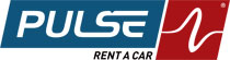 Pulse rent a car