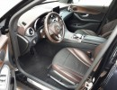 mercedes-benz-glc-220-d-slika-107291601