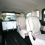 New-Wheelchair-Accessible-MB-V-CLass-Interior