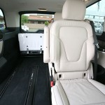 New-Wheelchair-Accessible-MB-V-CLass-Interior-2