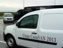 Citan-CaraVAN-1
