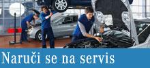 servis-prijava