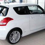 swift-sport-salon-400