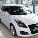 swift-sport-stigao-u-salon