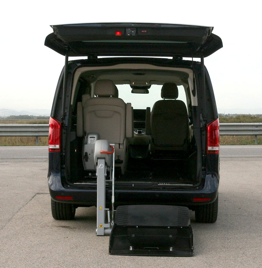 New-Wheelchair-Accessible-MB-V-CLass
