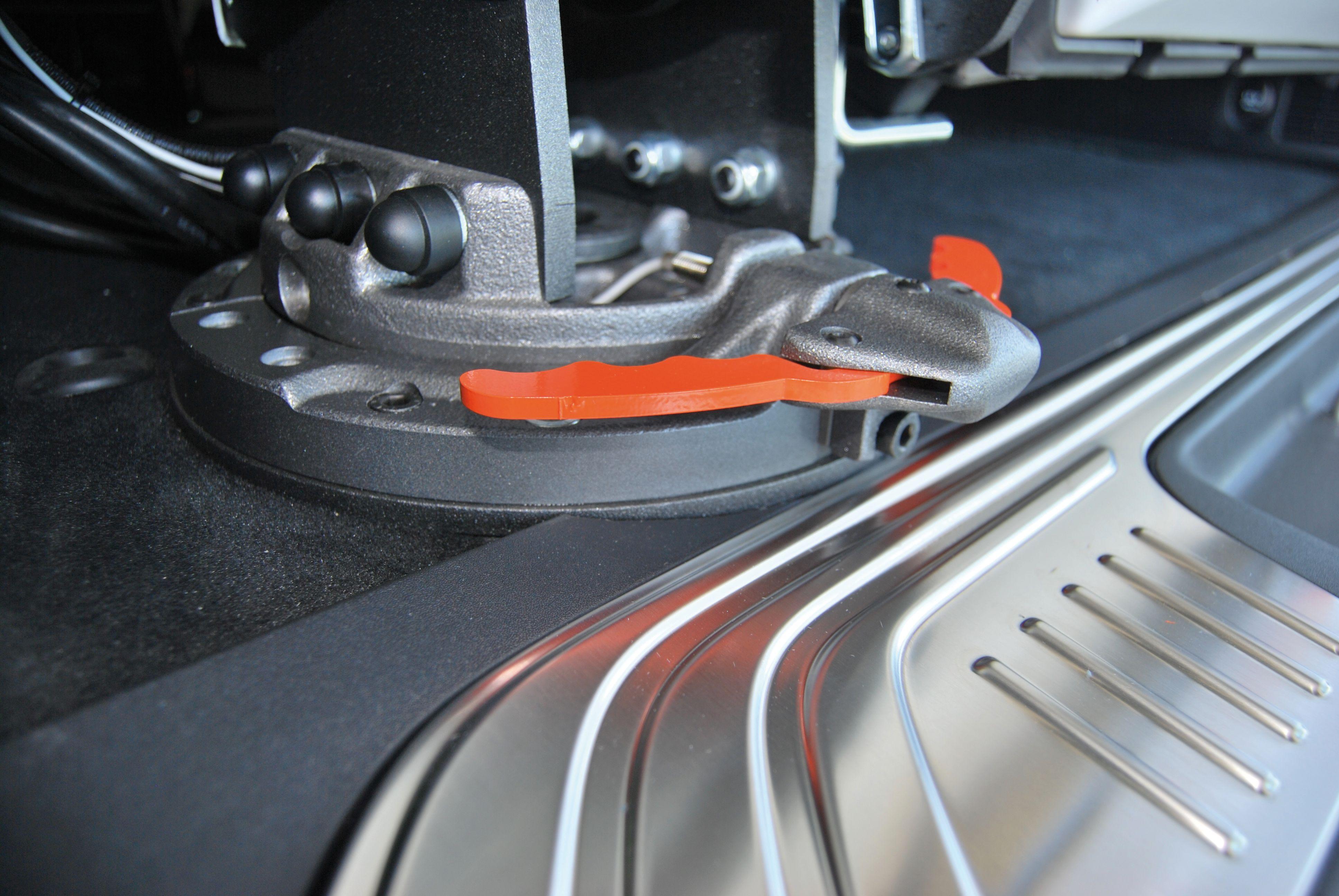 Twister-Base-Details