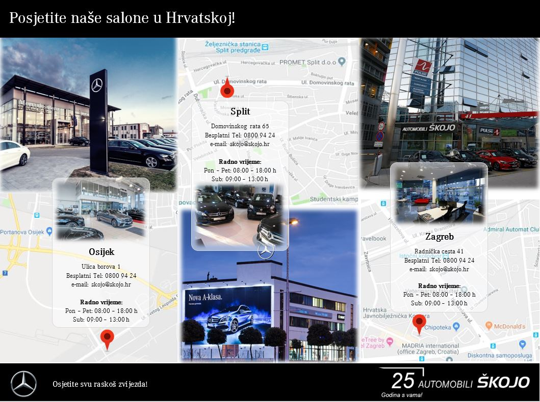 4.Lokacija Hrvatska novo 25 godin