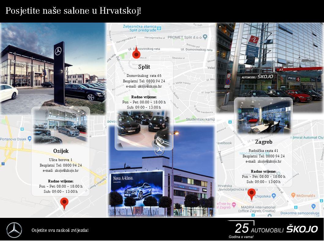 4 Lokacija Hrvatska
