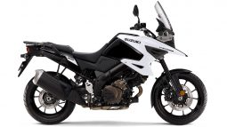 motor_showcase_DL1050_white