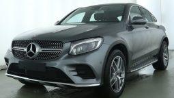 mercedes-benz-glc-250-d-4m-amg-coupe-automatik-slika-107451787
