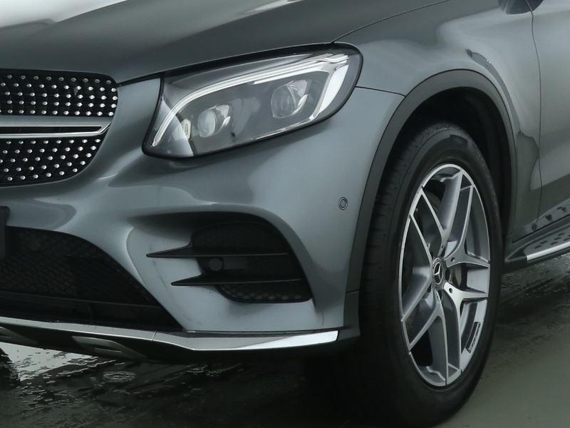 mercedes-benz-glc-250-d-4m-amg-coupe-automatik-slika-107451789