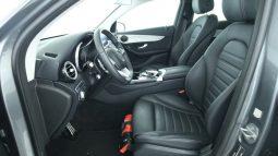 mercedes-benz-glc-250-d-4m-amg-coupe-automatik-slika-107451790