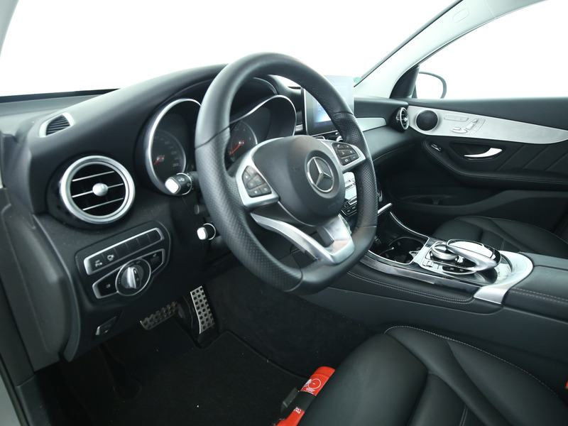 mercedes-benz-glc-250-d-4m-amg-coupe-automatik-slika-107451791