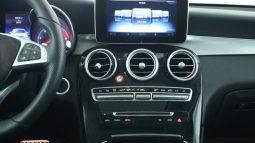 mercedes-benz-glc-250-d-4m-amg-coupe-automatik-slika-107451792