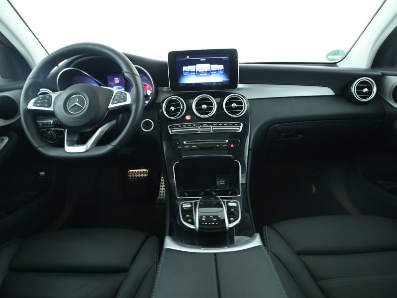 mercedes-benz-glc-250-d-4m-amg-coupe-automatik-slika-107451793