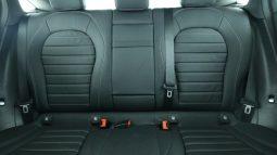 mercedes-benz-glc-250-d-4m-amg-coupe-automatik-slika-107451795