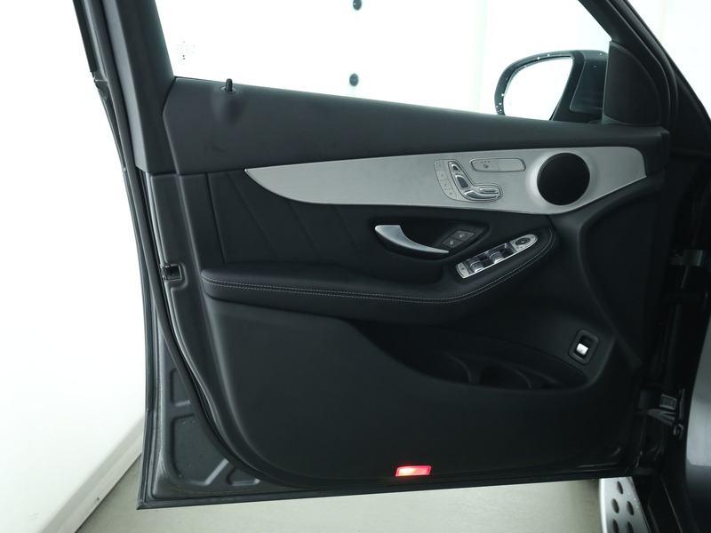 mercedes-benz-glc-250-d-4m-amg-coupe-automatik-slika-107451796