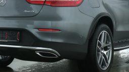 mercedes-benz-glc-250-d-4m-amg-coupe-automatik-slika-107451797