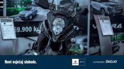 1 Reklama MOTO