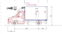 mercedes-benz-sprinter-316-cdi-5-godina-garancije-slika-133769182