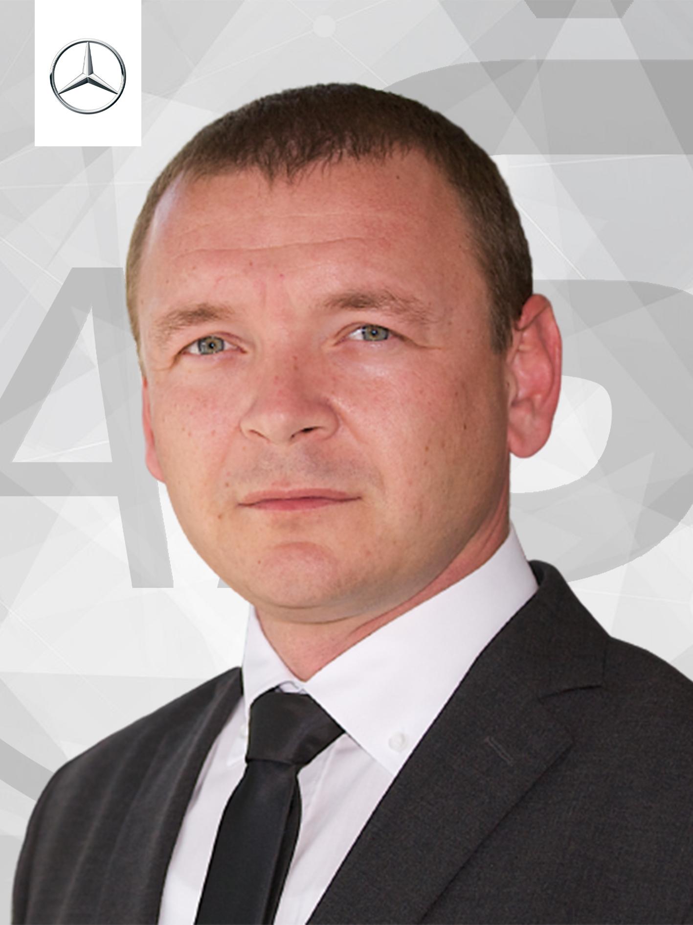 Kristijan Marjanović