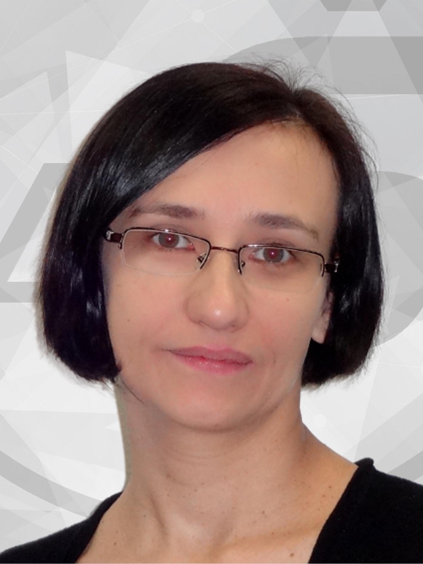 Marija Has-Jalšovec