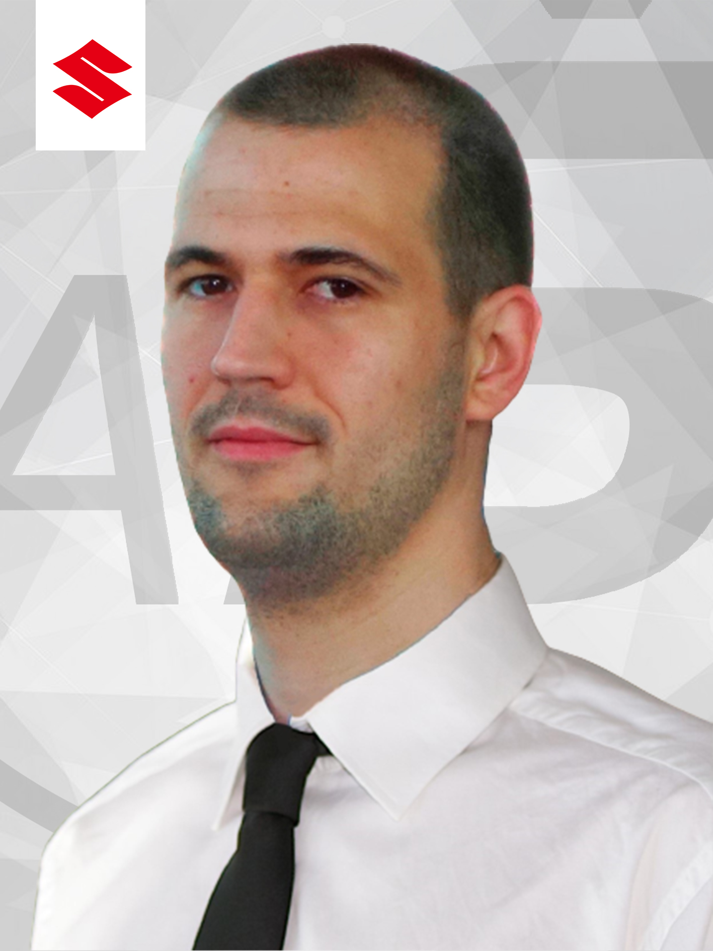 Marko Franjić
