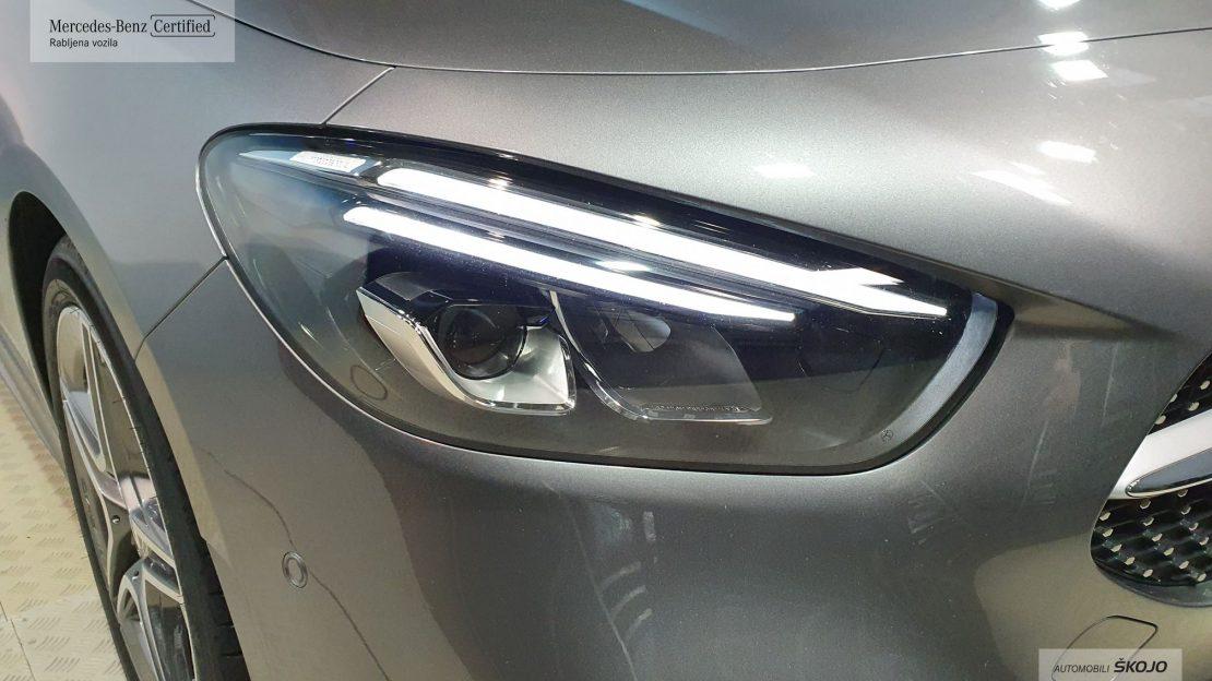 Mercedes-Benz_Škojo_13