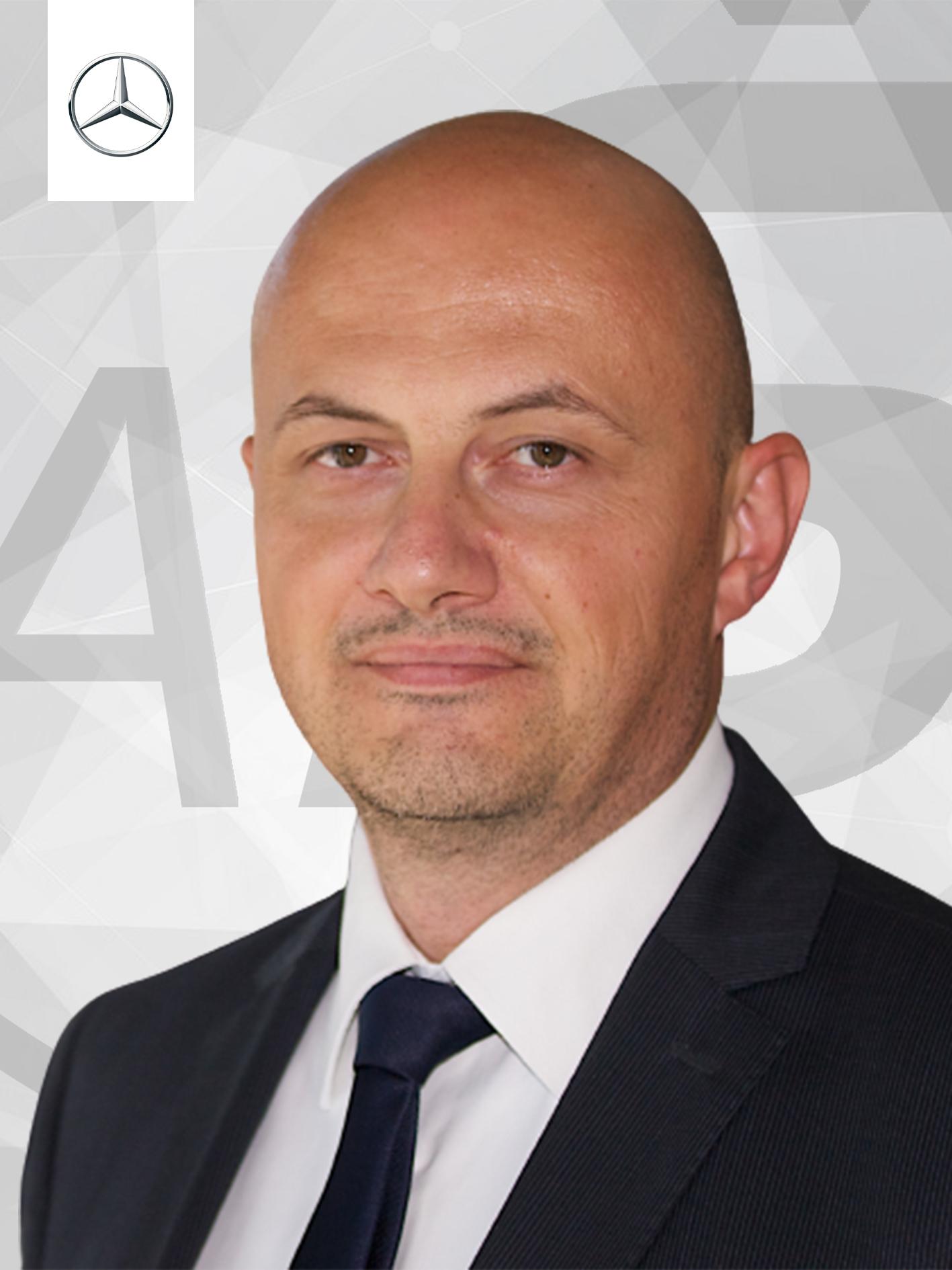 Roberto Škugor