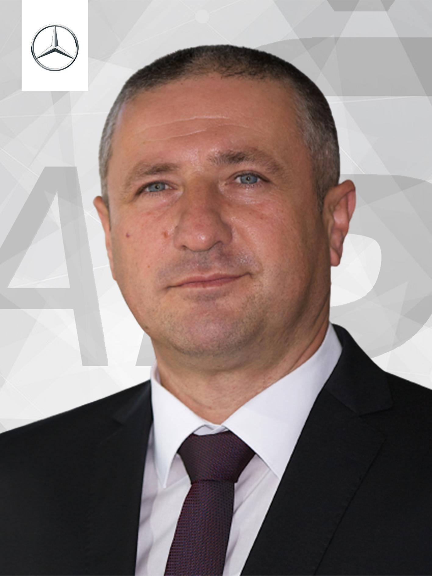 Stjepan Totić