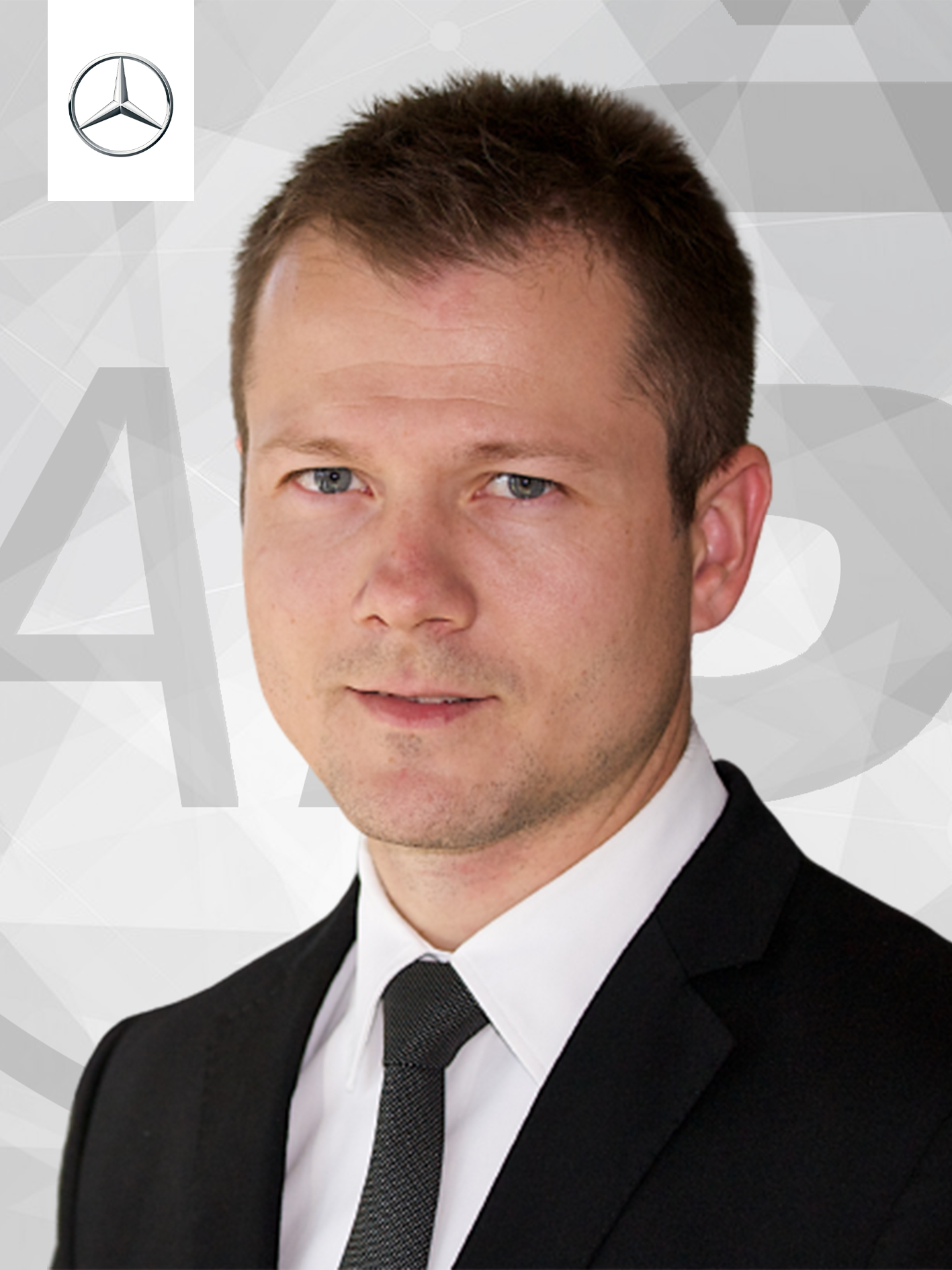 Tomislav Tomljanović