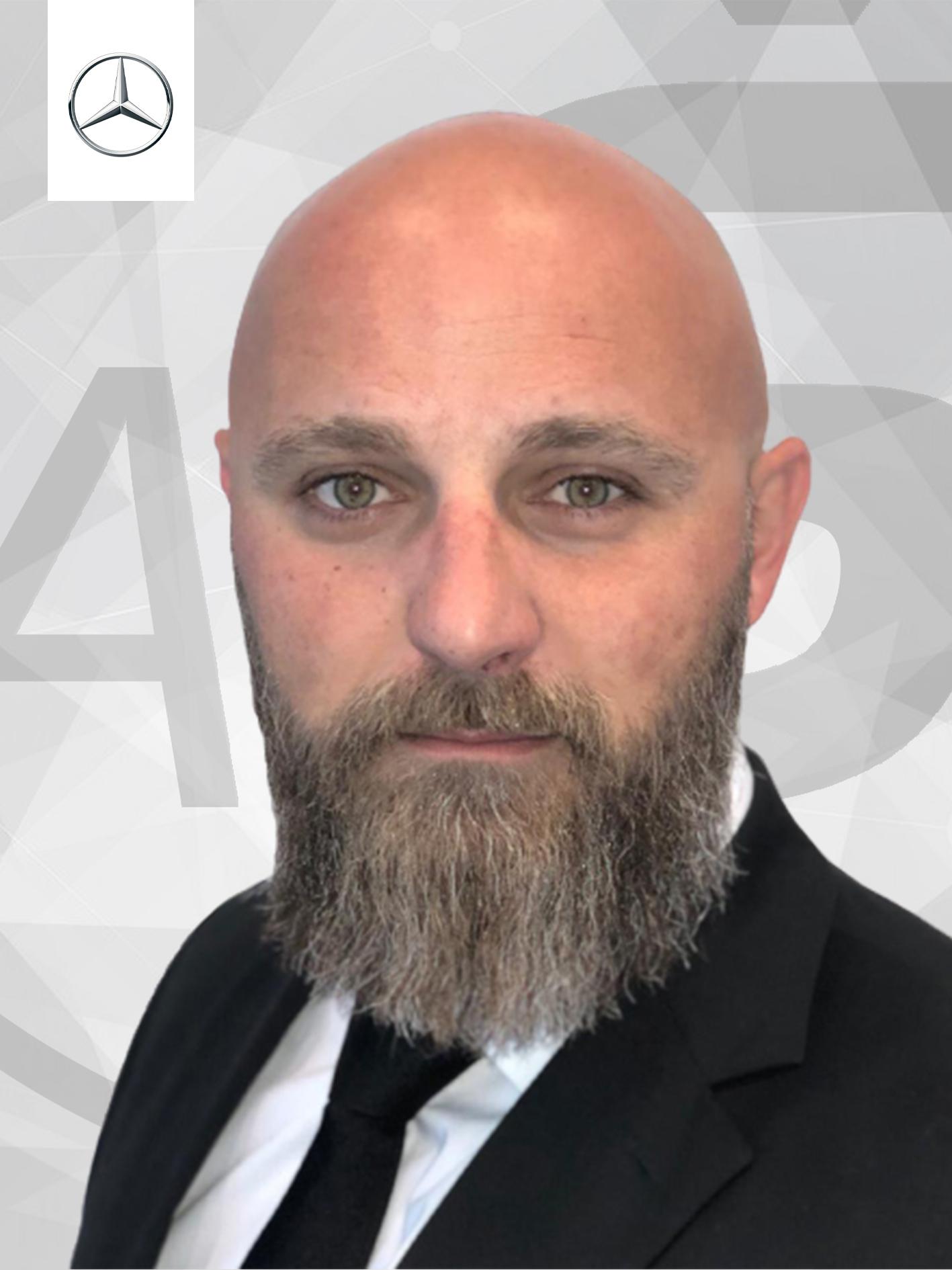 Vedran Lanović