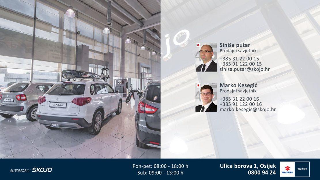 1. Suzuki auto_kontakt