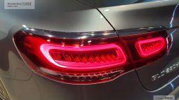 Mercedes-Benz_Škojo_16