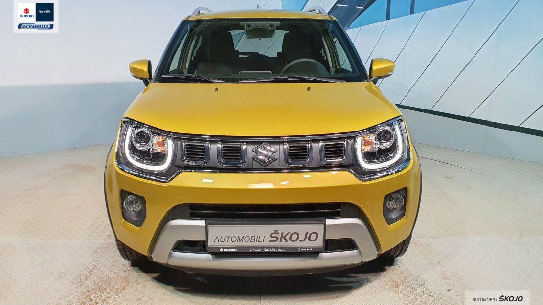 Suzuki_Škojo_6