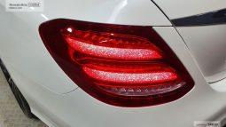 Mercedes-Benz_Škojo_17