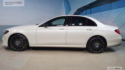 Mercedes-Benz_Škojo_7