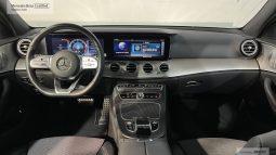 Mercedes-Benz_Škojo_11