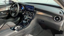 Mercedes-Benz_Škojo_12