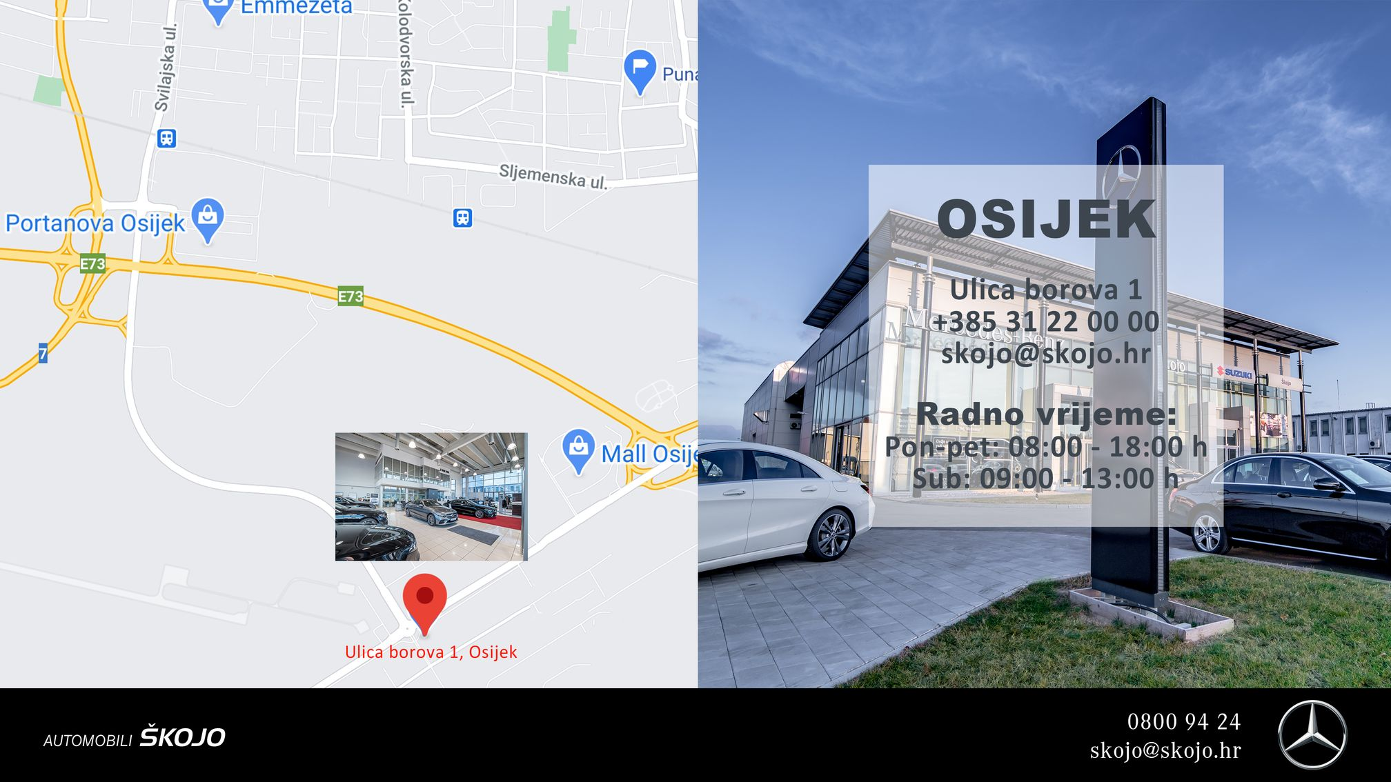 2. OS_MB_lokacija