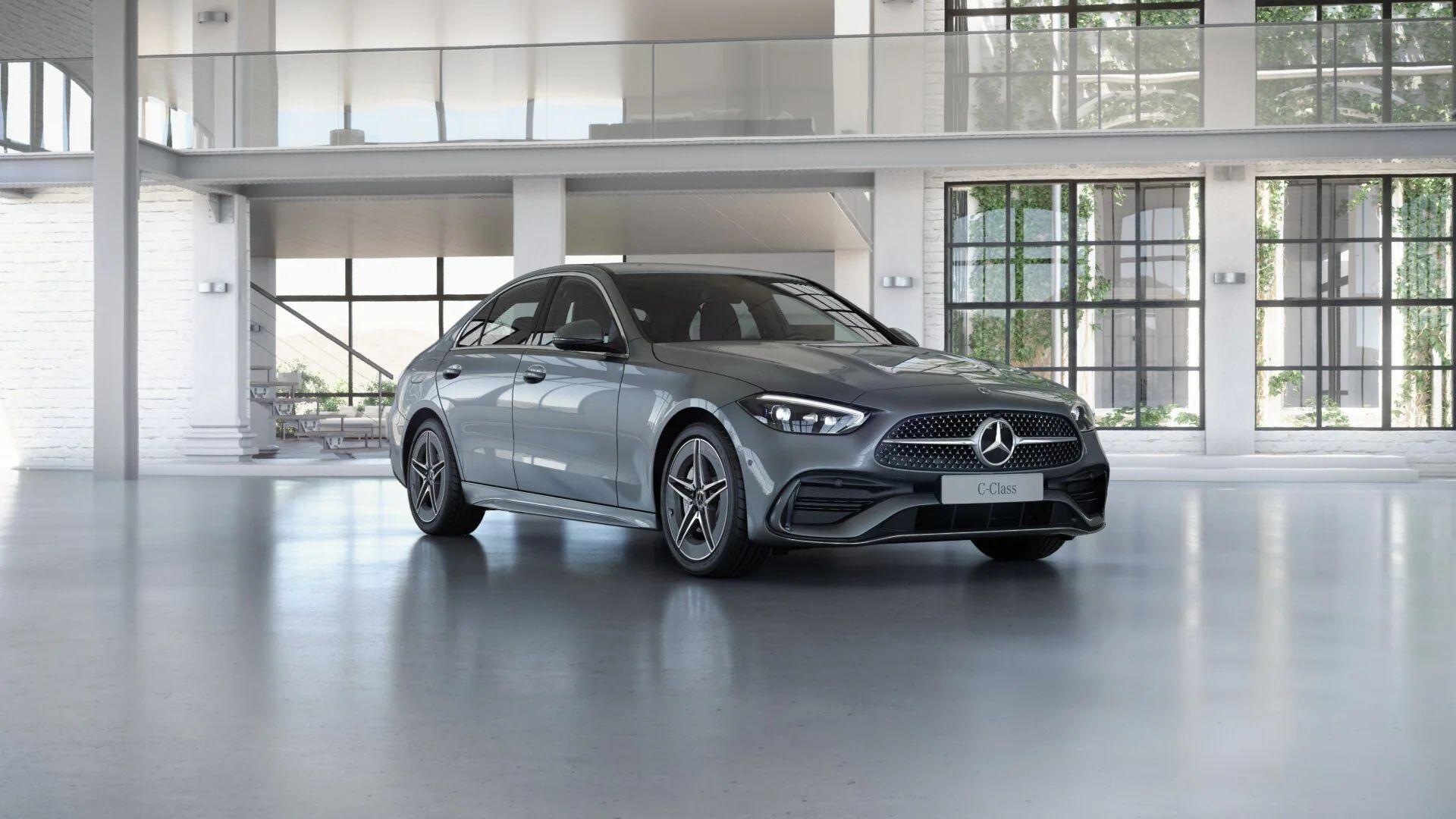 Mercedes-Benz_Škojo_1_1