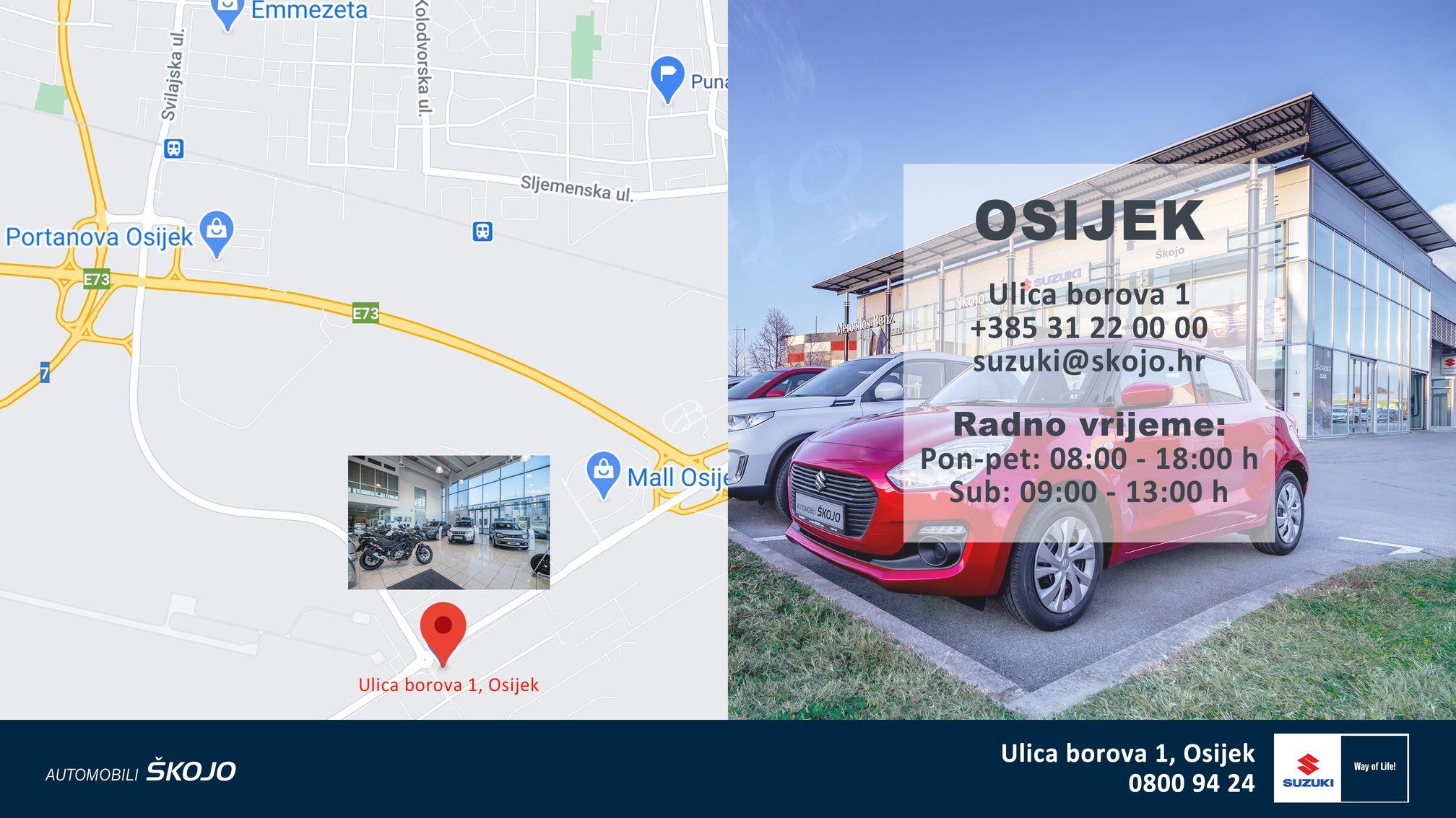 2. Suzuki_lokacija