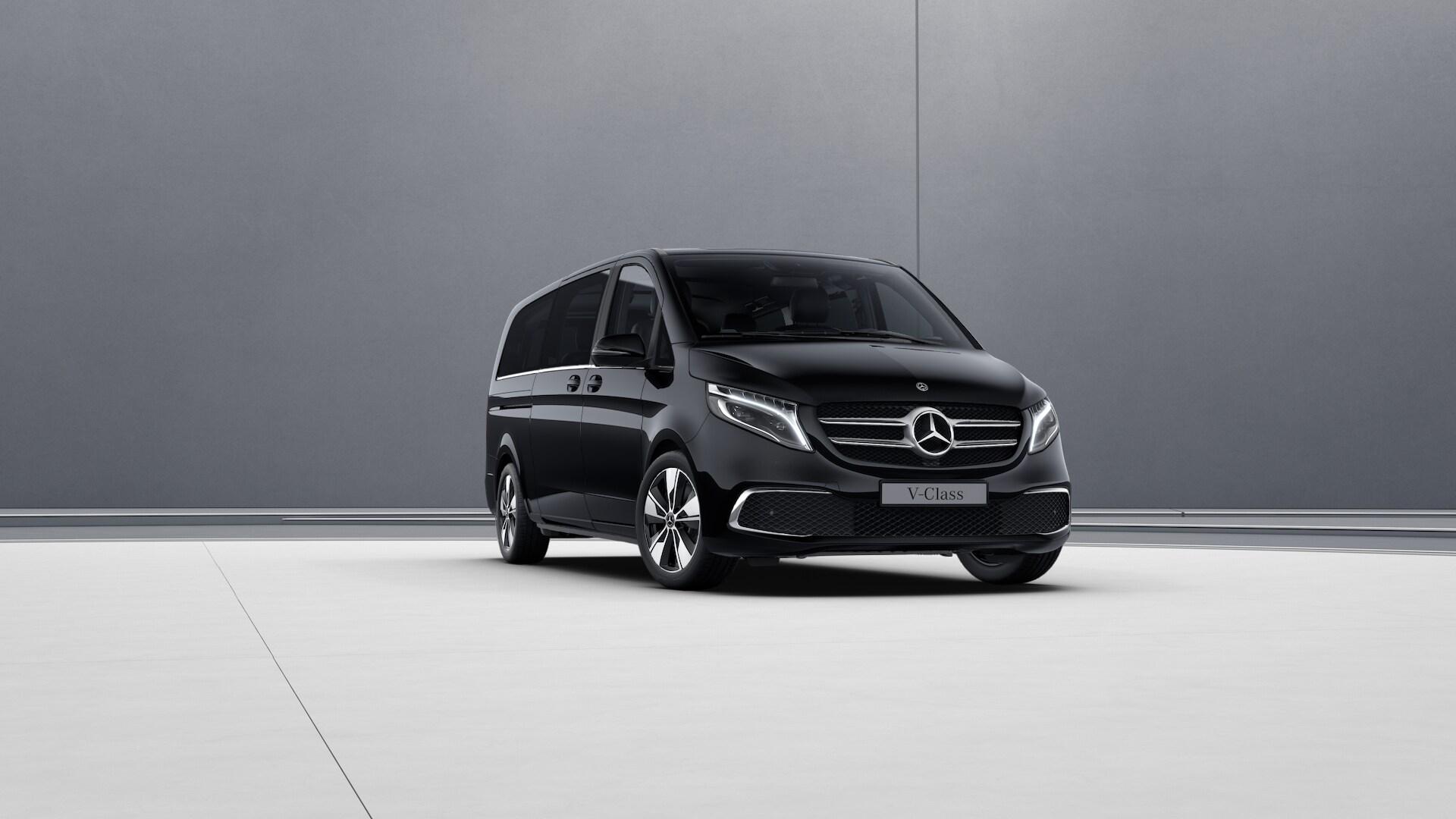 Van vehicle pictures-Image-1