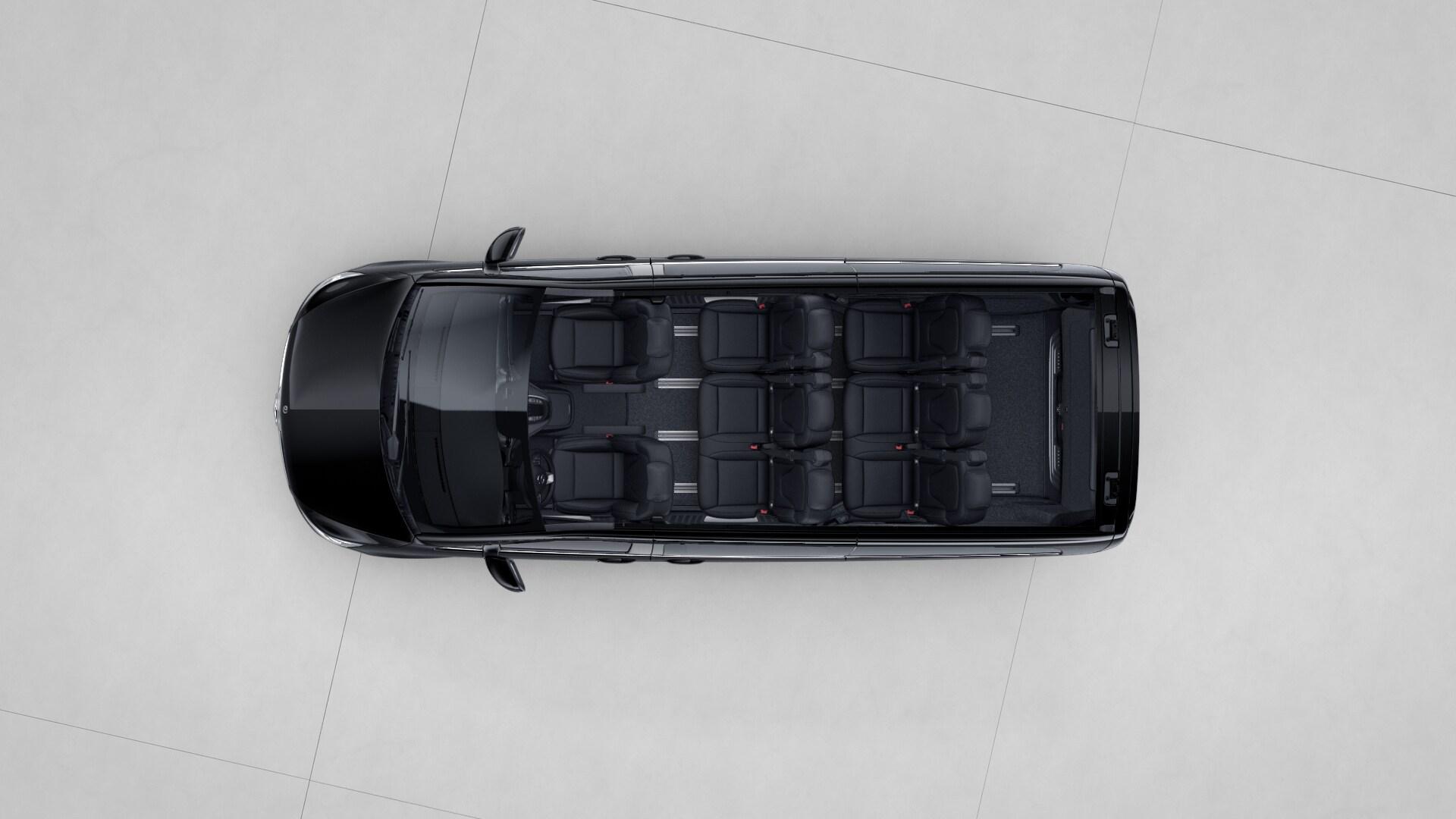 Van vehicle pictures-Image-3