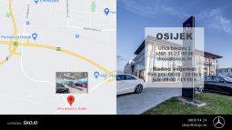 2.-OS_MB_lokacija-1-255x143